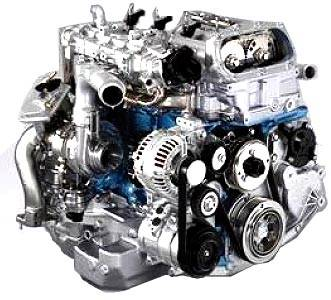 Mitsubishi 6D1 6014 6014-T 6015-T 6016 6016-E 6016-T 6016-TE 6016-TL 6016-TLE Diesel Engine Workshop