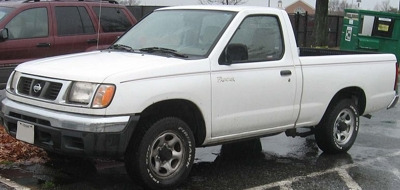 Nissan Frontier Navara Terrano Hardbody D22 1997-2004  factory workshop and repair manual download
