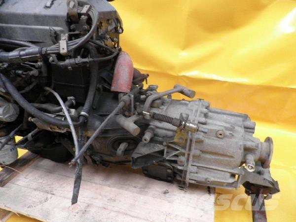 Iveco Daily 8140 FIA FIC Engines Workshop Repair Manuals Digital Download