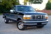 Ford F150-F250 Workshop Manual 1993-2003 download