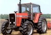 Massey Ferguson MF3505 MF3525 MF3545 tractor factory workshop and repair manual download