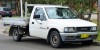 Isuzu Rodeo Isuzu KB TF 140 1988-2002 Service Repair Manual Digital