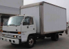 Isuzu NPR NQR NPS NKR NHR N SERIES TRUCK Workshop Manual Digital Download